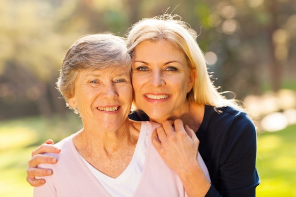aging-parent