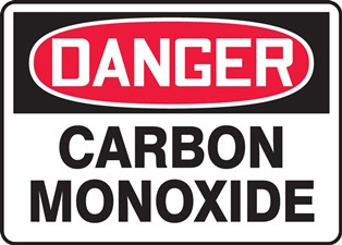 carbon_monoxide